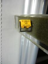 Audio-Technica diamond stylus 2299D~ATN-420E ATN420E ATN-110E ATN110E AT... - $34.99