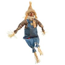 Josh Scarecrow - $41.44