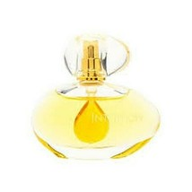 Intuition by Estee Lauder for Women 0.5 oz EDP Spray (Unbox) Brand New - $15.72