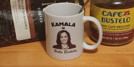 Kamala beverage mug thumb200