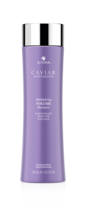 Alterna Caviar Anti-Aging Multiplying Volume Shampoo 8.5oz - $45.02