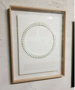 abstract wall art - $14,751.00
