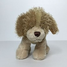 "Ganz lil' Kinz Cocker Spaniel HS011 Plush Stuffed Animal Beanie 7"" Long ... - $12.86"