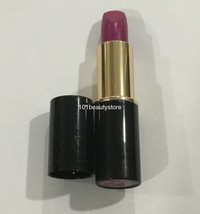 LANCOME ROUGE MAGNETIC LIP COLOR  ***NEW.PLEASE READ*** - $35.00