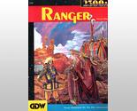 Ranger2300ad thumb155 crop