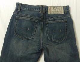 Polo Ralph Lauren Classic Womens Jeans size 14 - $34.65