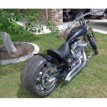 2013 Custom Chopper For Sale In Sandy UT 84070 image 2