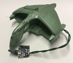 1995 Romulan Warbird Hallmark Ornament Star Trek The Next Generation - N... - $9.89
