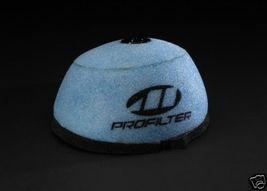 Profilter Maxima Pro Air Filter KTM SX50 50SX SX 50 - $9.95