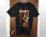 Doors thumb155 crop