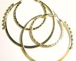 Ea102 cz gold double hoop thumb155 crop