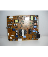 eax64905401   1.7    power  board   for  Lg  42Ln5400 - $24.99