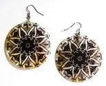 Ea130 shell black design thumb155 crop