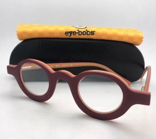 089e07d1da3f Readers EYE•BOBS Eyeglasses LUNA SEE 2316 40 and 50 similar items