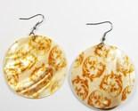 Ea140 shell earrings thumb155 crop