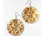 Ea141 shell earrings thumb155 crop