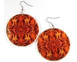 Ea142 shell earrings thumb155 crop
