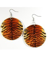 Ea144 animal print shell thumbtall