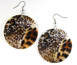 Ea145 animal print shell thumb200