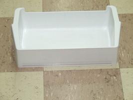 Frigidaire Refrigerator Door Bin 5303279794 5303295968 - $27.95