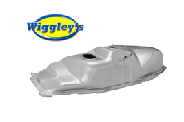 FUEL GAS TANK TO31D, ITO31D FITS 2001 TOYOTA TACOMA 3.4L-V6 / RWD ONLY 16 GALLON image 1