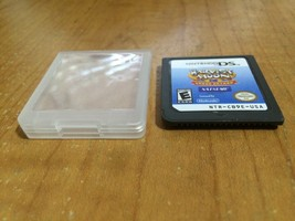 Harvest Moon DS: Grand Bazaar (Nintendo DS, 2010) - Free Shipping - Ship... - €17,47 EUR