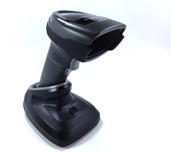 Symbol DS2278-SR Wireless 2D/1D Bluetooth Barcode Scanner Heavy Duty NEW - $278.48