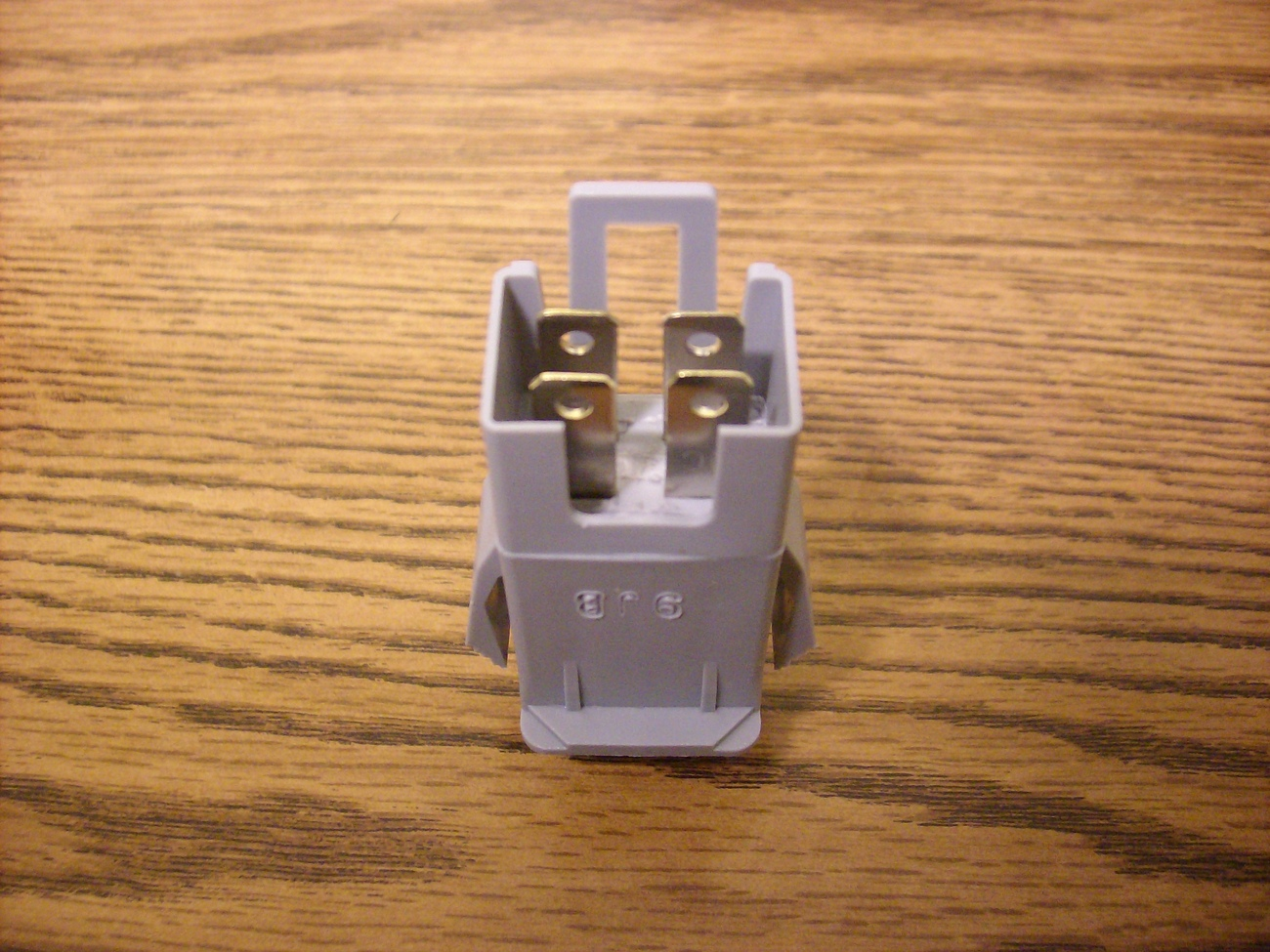 AYP Sears Craftsman Safety Switch 153664, 176138