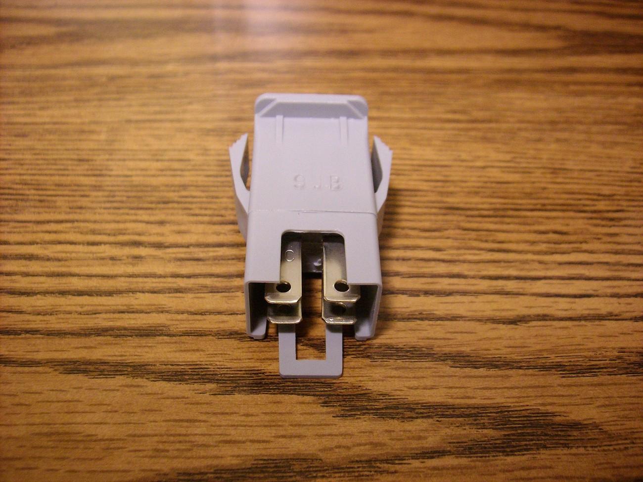 MTD safety switch 725-3164A, 925-3164A