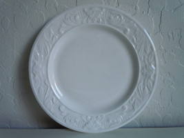 Lenox Damasse Bread and Butter Plate - $6.33