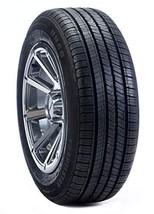 Travelstar UN66 All- Season Radial Tire-245/60R18 105V - $159.53