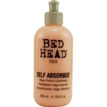 BED HEAD by Tigi - Type: Conditioner - $17.24