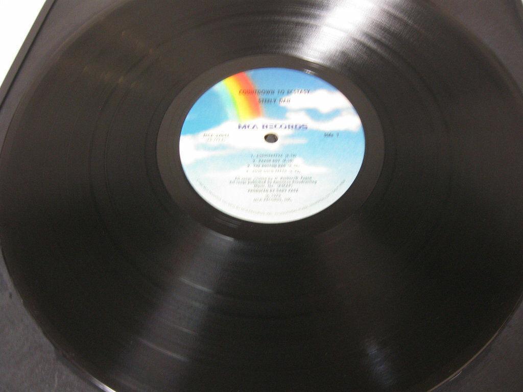 Steely Dan Countdown To Ecstasy MCA ABCX-779 Stereo Vinyl Record LP image 3