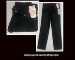 Wonder nation boys black jeans 6 web collage thumb155 crop