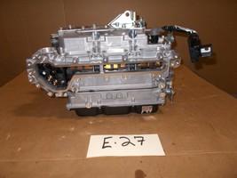 OEM Hybrid Inverter Drive Motor New Lexus RX450h Toyota Highlander 2010-... - $990.00