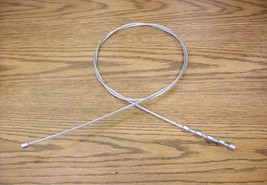 Snapper brake cable clutch cable 1-2425, 12425, 7012425 - $8.99