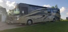 2010 Winnebago Tour 40BD For Sale In Belleville, WS 53508 image 1