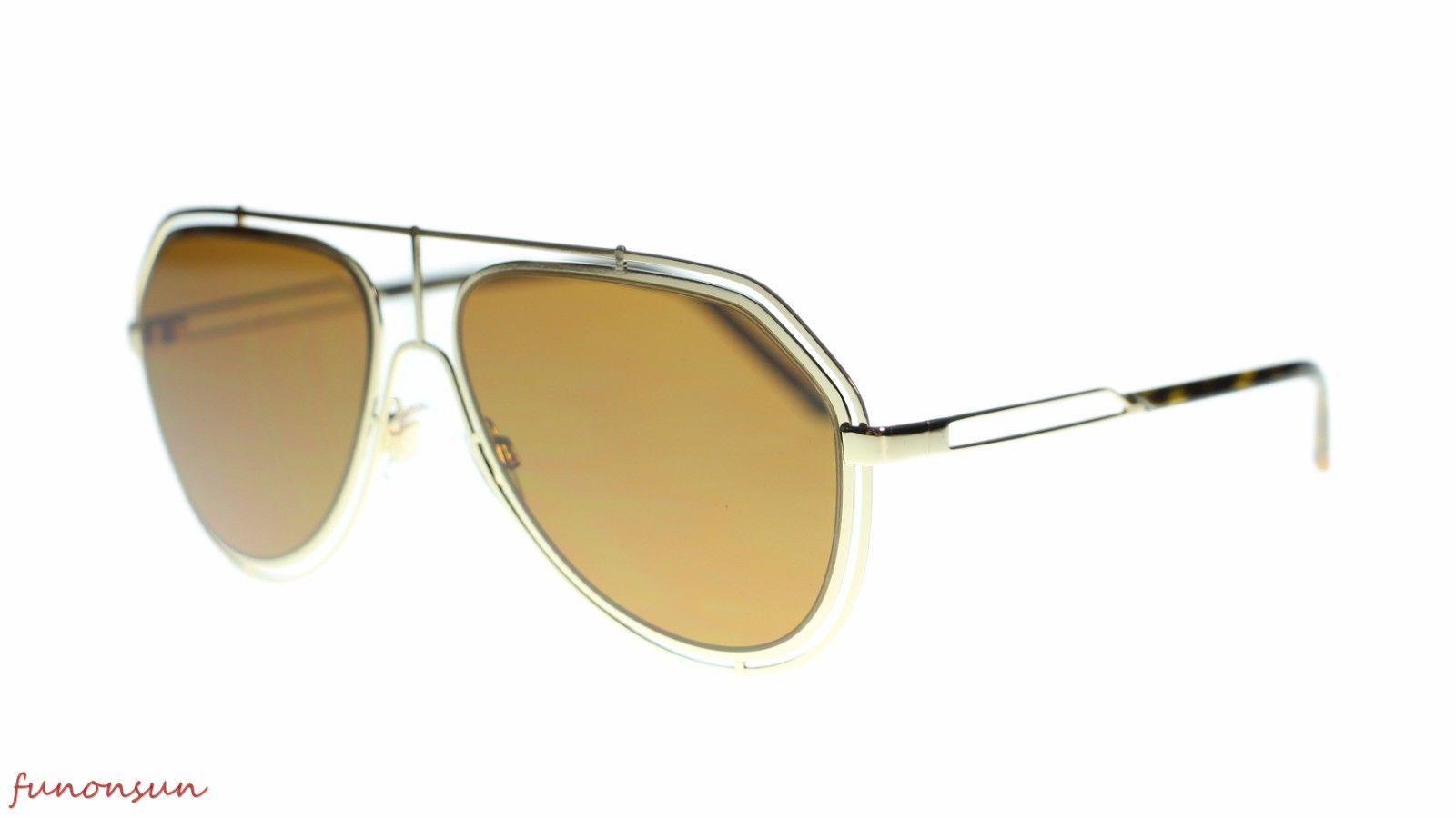 6c6fba26010 Dolce Gabbana Men s Pilot Sunglasses DG2175 and 50 similar items. S l1600