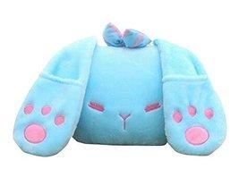 Small Blanket Pillow Cushion Doll for Sleep/Nap - €29,73 EUR