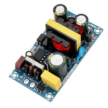 AC-DC 24V1A 24W 25W Switch Power Supply Module Isolated Bare Board - $9.40