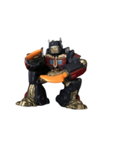 Transformers Optimus Prime Character Action Figure Collectible Toy - $3.75