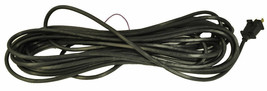 Hoover Vacuum Cleaner Power Supply Cord H-46383331 - $28.76