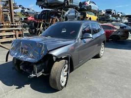 Crossmember/K-Frame Rear AWD 3.0L 35iX Fits 12-15 BMW X1 536315 - $296.01