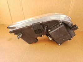 04-09 Lexus RX330 RX350 HID Xenon AFS Headlight Driver Left LH POLISHED image 5