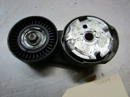 31O004 Serpentine Belt Tensioner  2013 Jeep Grand Cherokee 3.6  - $35.00