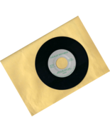 45 RPM Galilee Records Promo (DJ)  -- GOD IS ON YOUR SIDE (Judah) - $15.00
