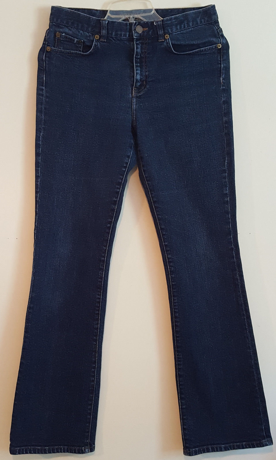 43b8522c4 S l1600. S l1600. LAUREN JEANS CO RALPH LAUREN – Women s Denim Jeans – Size   4. LAUREN JEANS CO RALPH LAUREN ...