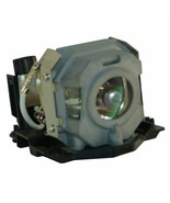 Anders Kern (A+K) AKLMP1814 Philips Projector Lamp Module - $93.99