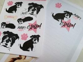 Stella's Sticker Sheet image 3