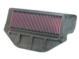 K&N HA-9200 Replacement Air Filter for 2000-01 Honda CBR929RR - $66.22